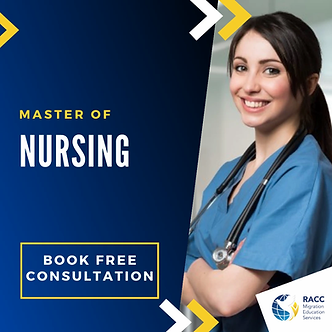 master-of-nursing-northern-territory.web
