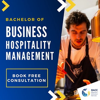 bachelor-of-business-hospitality-managem
