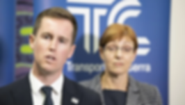 ACT Government Support for Temporary Vis
