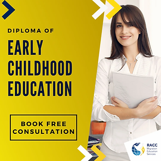 diploma-of-early-childhood-education.web