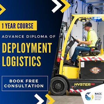 Deployment Logistics.png