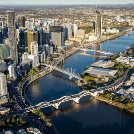 Study in Queensland