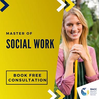 master-of-social-work.webp