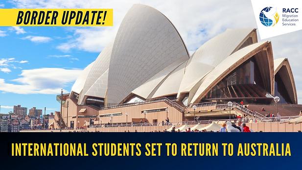 NSW Border Update.webp
