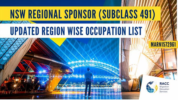 NSW 491 State and Regional Sponsor.webp