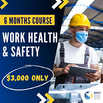 6 Month Work Health and Safety.webp