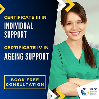 certificate-IV-in-ageing-support-certifi