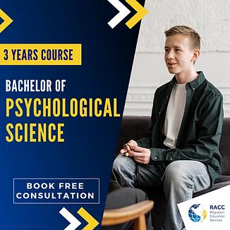 SA Courses 2021 (IG) (11).png