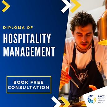 diploma-of-hospitality-management.webp