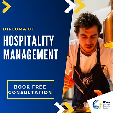 diploma-of-hospitality-management.webp