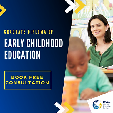 graduate-diploma-of-early-childhood-educ
