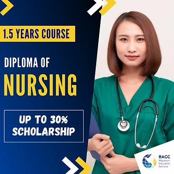 Diploma of Nursing.webp