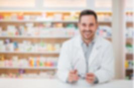 Retail-Pharmacist_Western-Australia.webp