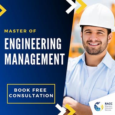 master-of-engineering-management.webp