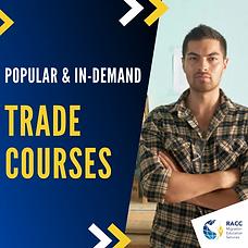 Trade Course.webp