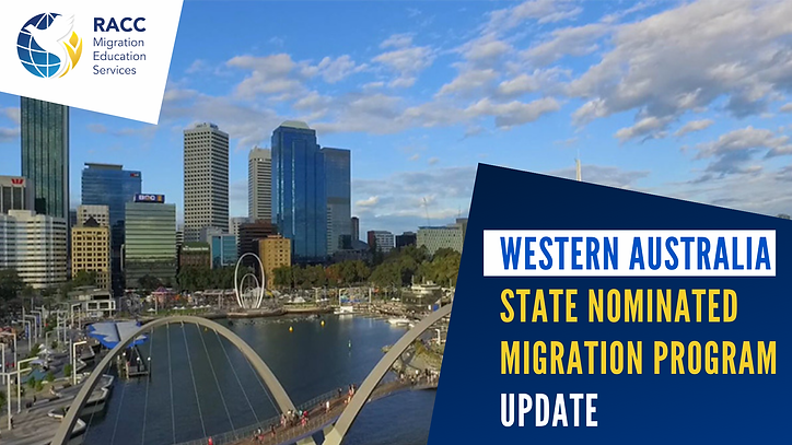 Western Australia State Sponsor.webp