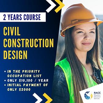 Civil Construction Design.webp
