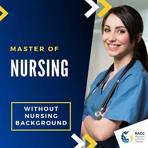 Master of Nursing.webp