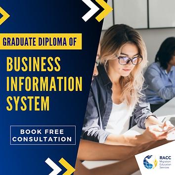 SA Courses 2021 (IG) (6).png