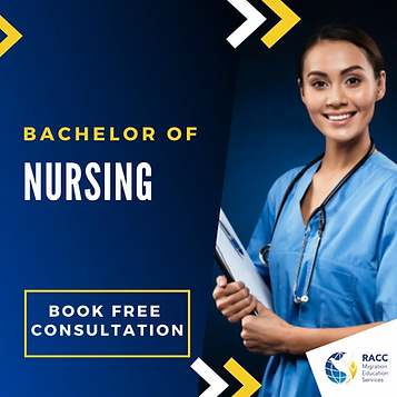 Bachelor of Nursing.webp