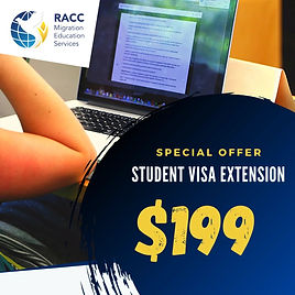Student Visa Extension.jpeg