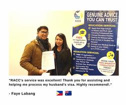 racc-migration-agency-client-review-part