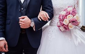 prospective-marriage-visa-300.webp