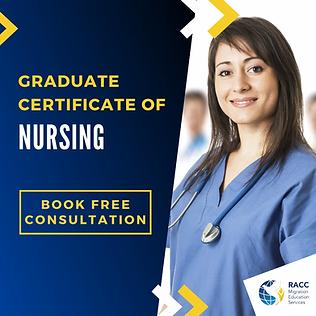 graduate-certificate-of-nursing.webp