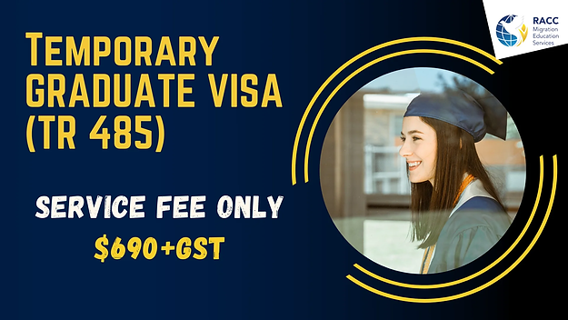 Temporary Graduate Visa (TR 485).webp
