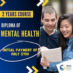 Diploma of Mental Health - Square (1).webp