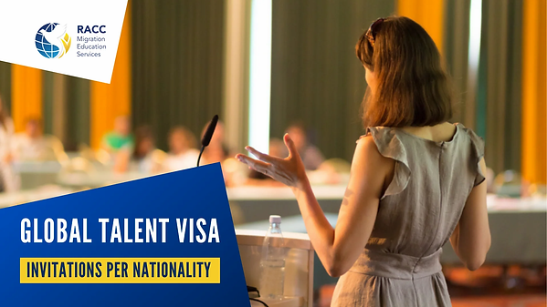 global talent visa.webp