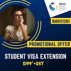 Student Visa Extension.webp