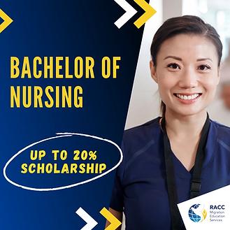 Bachelor of Nursing - Melbourne (2).webp