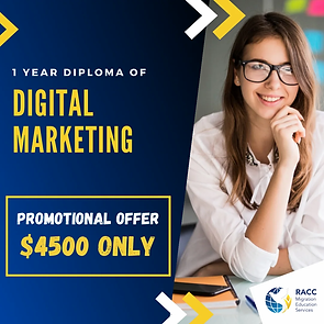 Digital Marketing course.webp