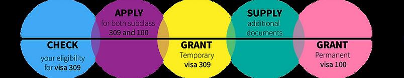 visa309-visa100-process.webp