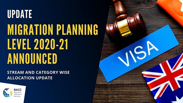 Migration Planning Level.webp