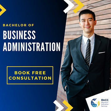 bachelor-of-business-administration.webp