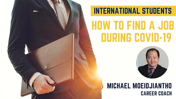 Career Online for International Student.webp