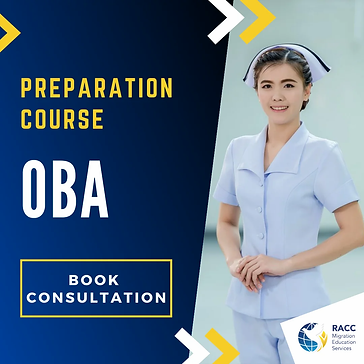 Bridging course_OBA.webp