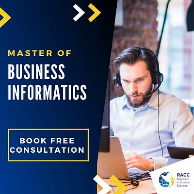 master of business analytics.webp