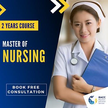 WA Courses 2021 (IG) (11).png