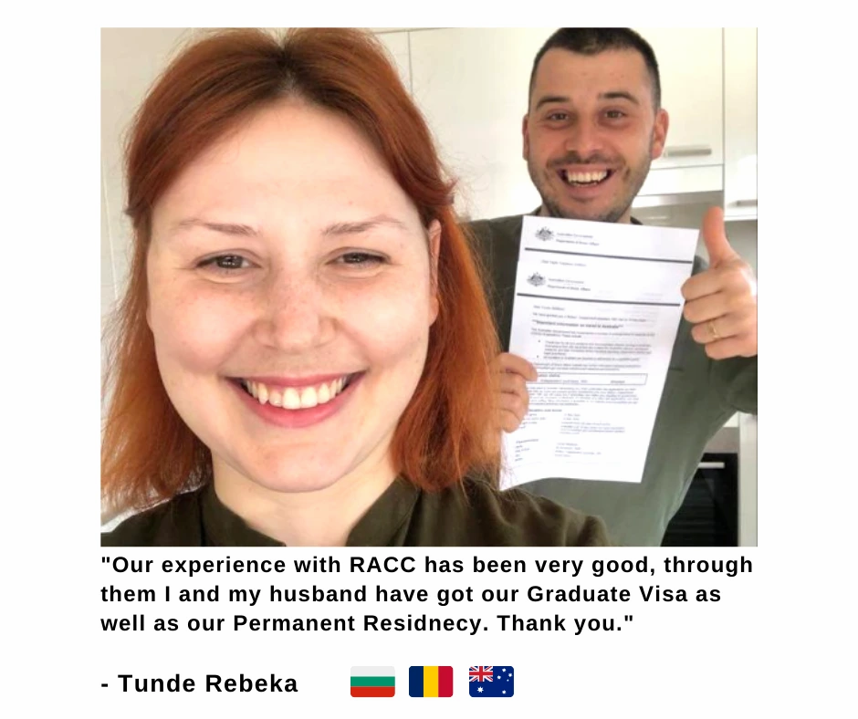 racc-client-review-graduate-visa-permane