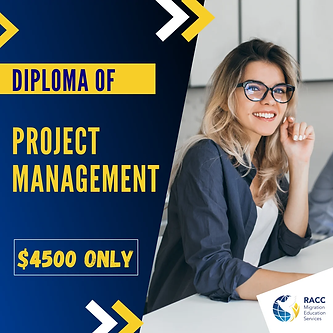 Diploma of Project Mgt - IG.webp