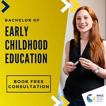 bachelor-of-early-childhood-education.we