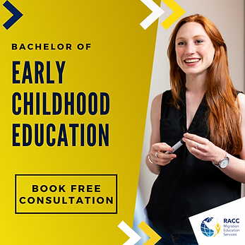 bachelor-of-early-childhood-education.we