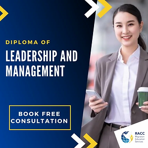 Leadership and Management.webp