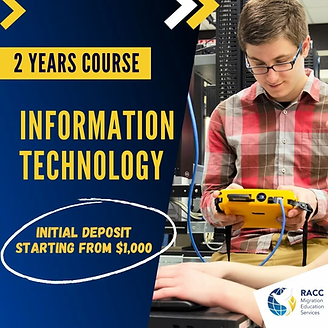Advance Diploma of IT.webp