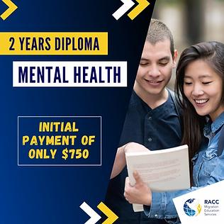 Diploma of Mental Health (1).webp