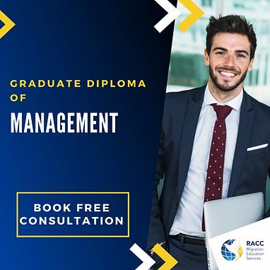 Graduate Diploma of Management.webp
