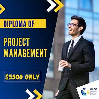 DIploma of Project Management.png